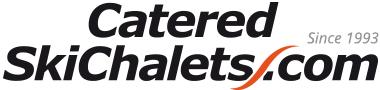 Logo Skichalets.nl